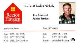 BUSINESS CARD 7 2011_0003.jpg
