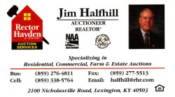 BUSINESS CARD 7 2011_0005.jpg