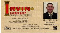 BUSINESS CARD 7 2011_0007.jpg