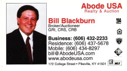 BUSINESS CARD 7 2011_0010.jpg