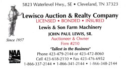 BUSINESS CARD 7 2011_0018.jpg