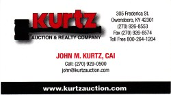 BUSINESS CARD 7 2011_0022.jpg