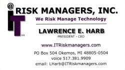 BUSINESS CARD 7 2011_0026.jpg